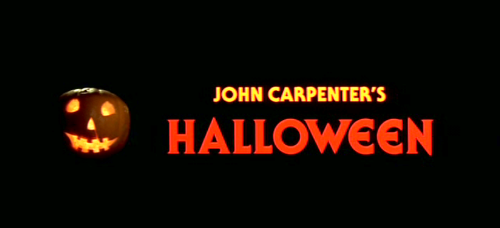Halloween (1978) | History of Horror – UNF Spinnaker