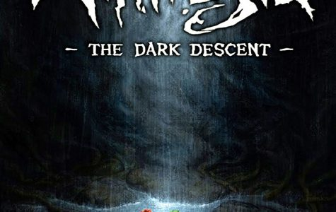 Amnesia: The Dark Descent (2010) | History of Horror