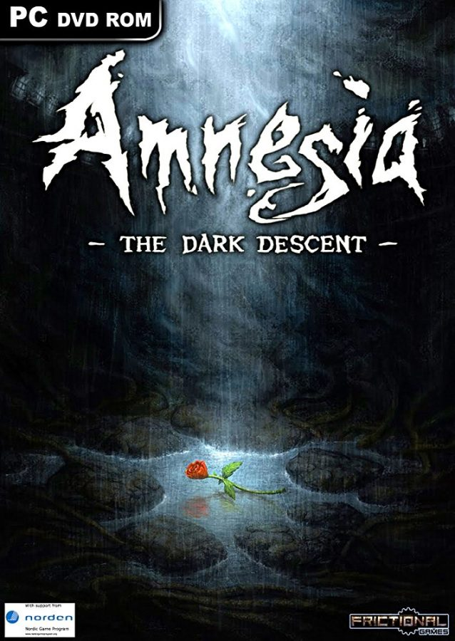 Amnesia%3A+The+Dark+Descent+%282010%29+%7C+History+of+Horror