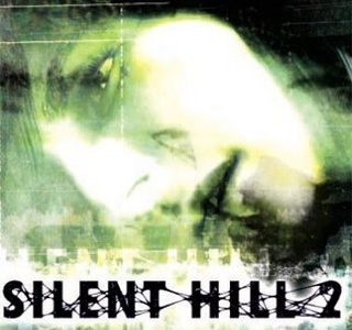 Silent Hill 2 (2001) | History of Horror