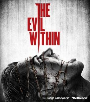 The Evil Within (2014) | History of Horror