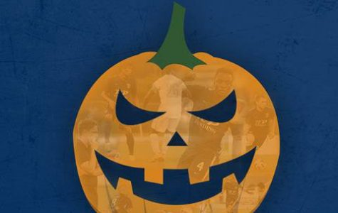 Armada FC to host Fright Night at Hodges Stadium