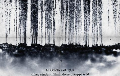 The Blair Witch Project (1999) | History of Horror