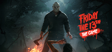 Friday the 13th: The Game | History of Horror