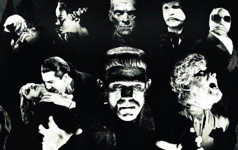 Universal Monsters (1931-1954) | History of Horror
