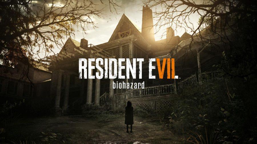 Resident+Evil+7%3A+Biohazard+%282017%29+%7C+History+of+Horror