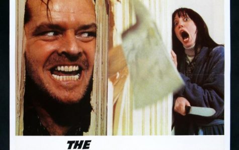 The Shining (1980) | History of Horror