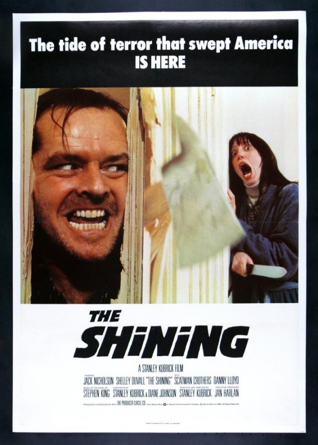 The+Shining+%281980%29+%7C+History+of+Horror