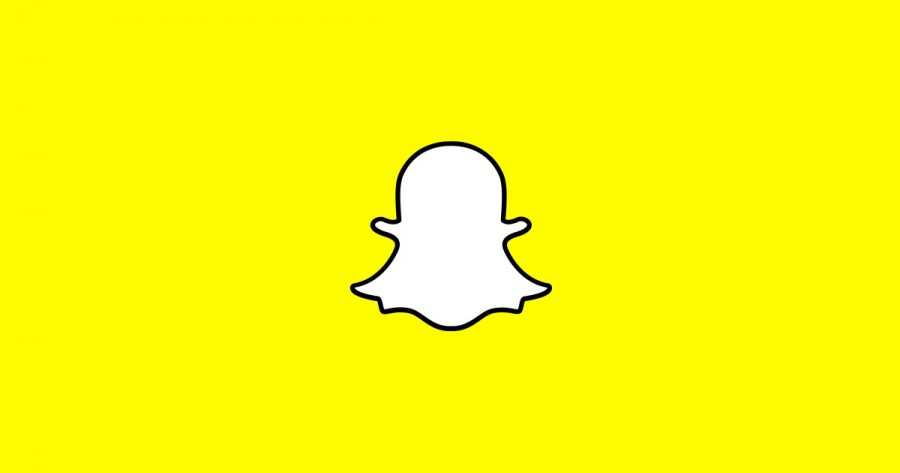 How the racist Snapchat video went viral