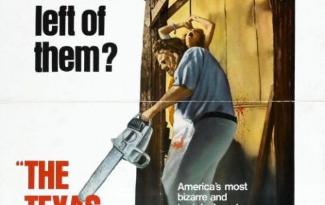 Texas Chainsaw Massacre (1974) | History of Horror