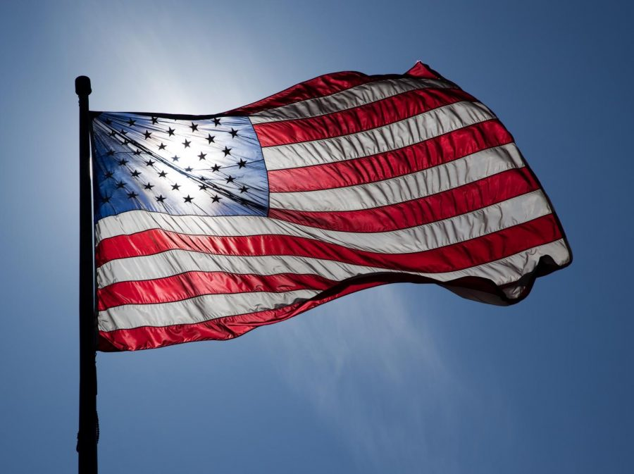 Whats open on campus for Veterans Day