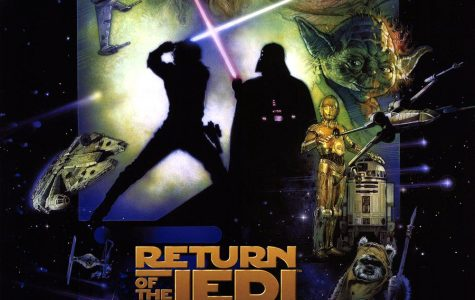 Episode VI: Return of the Jedi | History of Star Wars