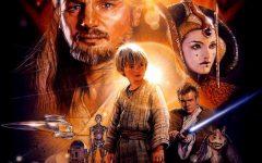 Episode I: The Phantom Menace   History of Star Wars