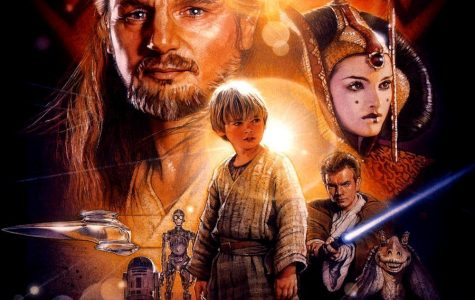 Episode I: The Phantom Menace | History of Star Wars