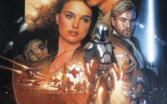 Episode II: Attack of the Clones   History of Star Wars