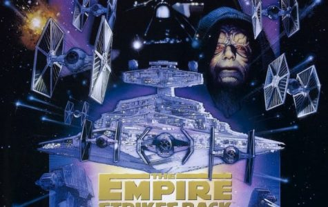 Episode V: The Empire Strikes Back | History of Star Wars