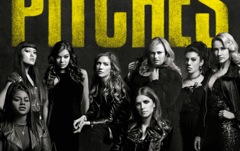 "'Pitch Perfect 3': It's a ""no"" from me"