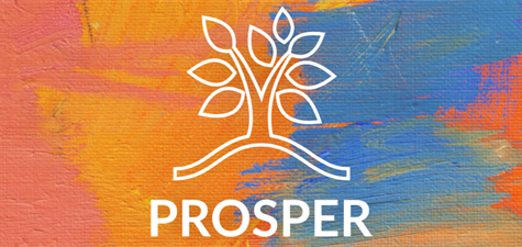 PROSPER Act paves the way for educational success