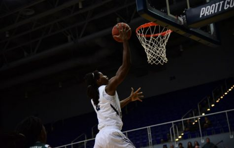 Men's Basketball Preview: North Florida comes home to face USC Upstate