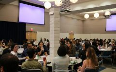 Women in Physics Conference: solidarity matters, discrimination still prevalent
