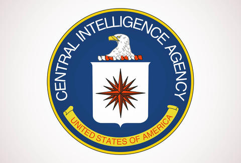 Director of CIA and NSA comes to UNF