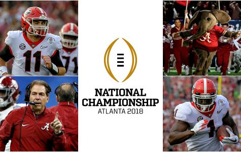 Who to Root for in the National Championship?