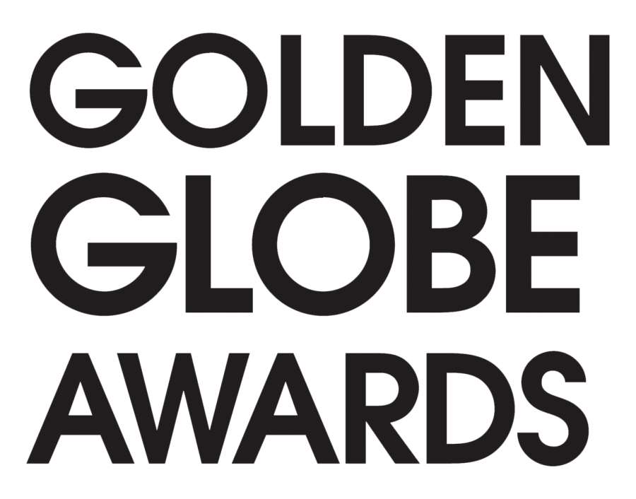 Why celebrities wore black to the Golden Globe Awards