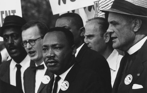 MLK scholarship offers four students $1000