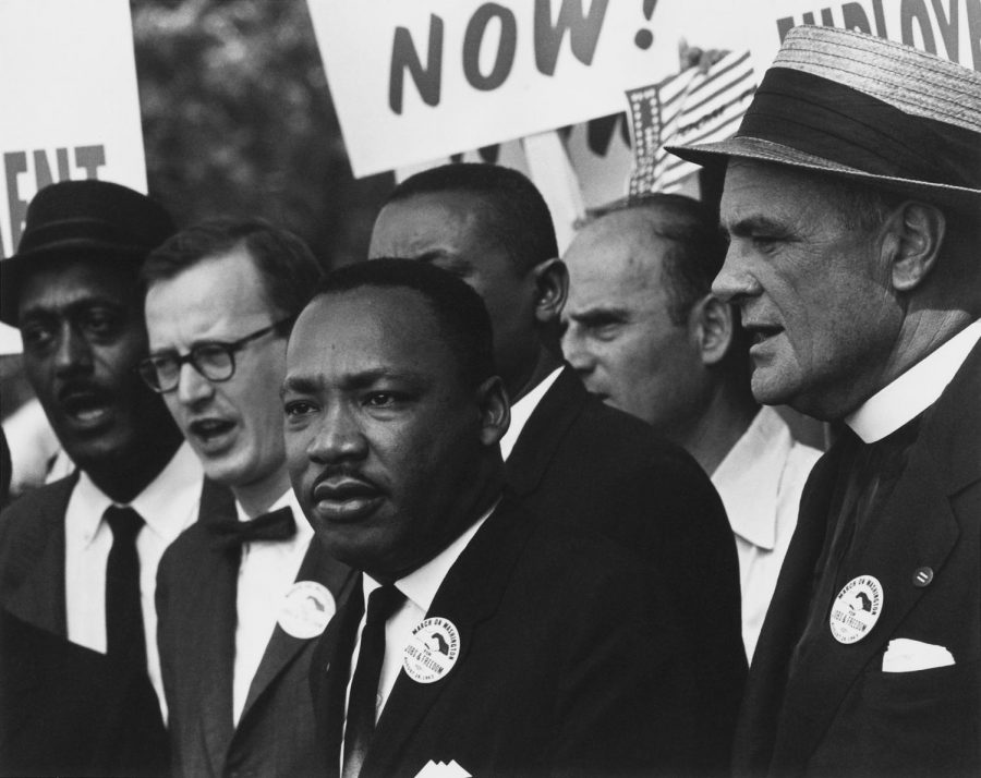 MLK+scholarship+offers+four+students+%241000
