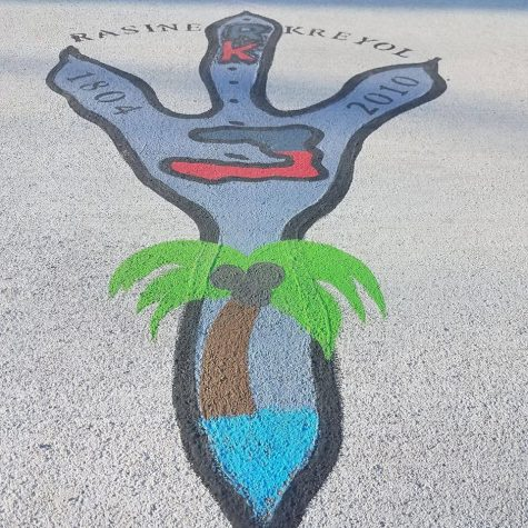 "OP Director Rachel Bryant resigns: ""I cannot continue working in this environment"""