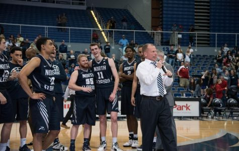 What will it take to make it back to the ASUN Conference Championship game?