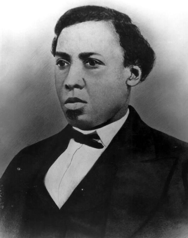 Jonathan C. Gibbs