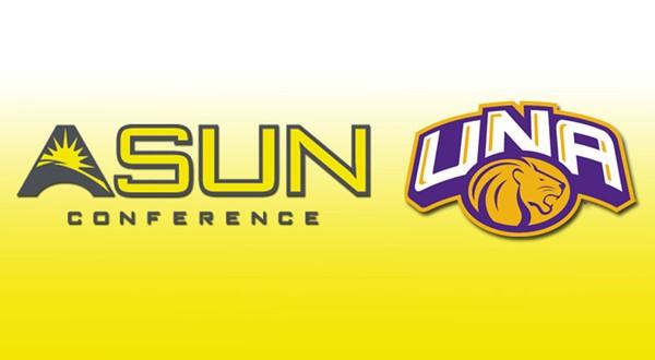 University of North Alabama Joins ASUN