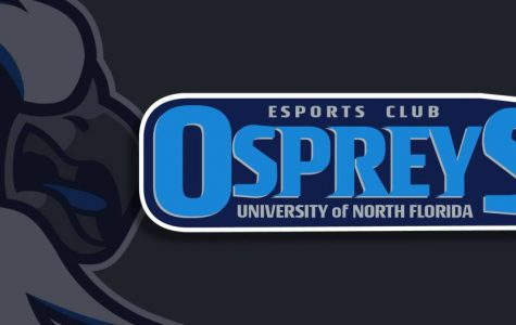 Esports club promises to put UNF on the map for gamers