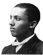 Know Our Names: The Story of Carter G. Woodson