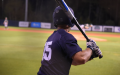 North Florida's Baseball dismantle Dolphins to bring home the Mayor's Cup