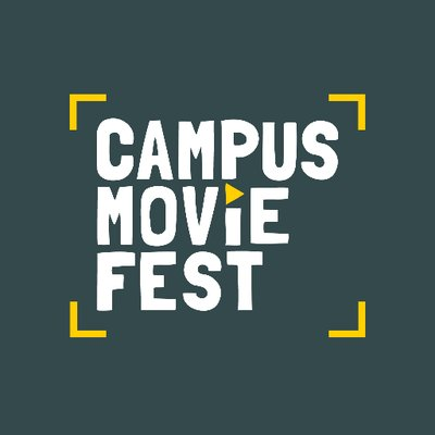 Osprey filmmakers shine at Campus Movie Fest