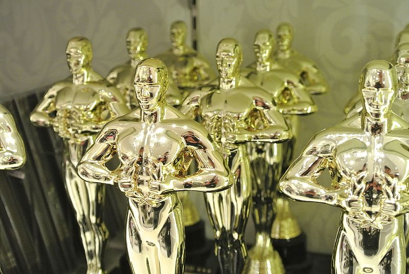 Oscars 2018: Who will win, who should win, and who got snubbed