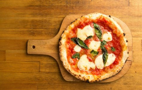 Pi Day Deals: Where to grab a pizza for under $4