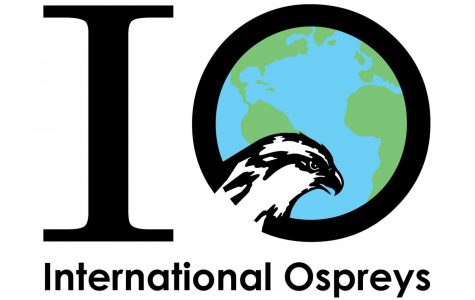 UNF International Center and International Ospreys seek to bridge the gap between domestic and foreign students