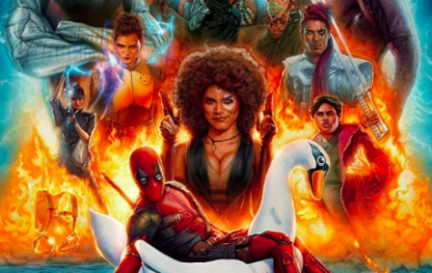 'Deadpool 2' suffers from sequelitis