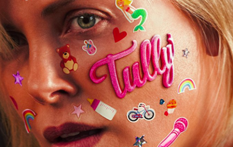 'Tully' deftly portrays the dark side of motherhood