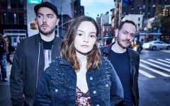 "Chvrches' ""Love is Dead"" is a bitter disappointment"