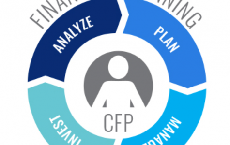 Learn how to save money at the Certified Financial Planner Information Session