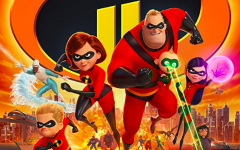 'Incredibles 2' is…totally wicked!