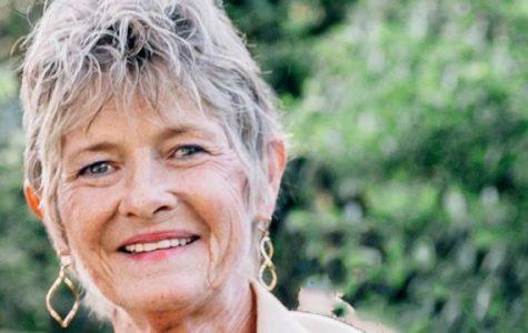 UNF adjunct professor, Jane Mickler, passes away