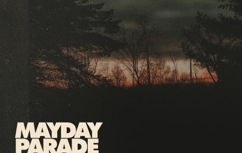 "Mayday Parade return to their signature sound on ""Sunnyland"""
