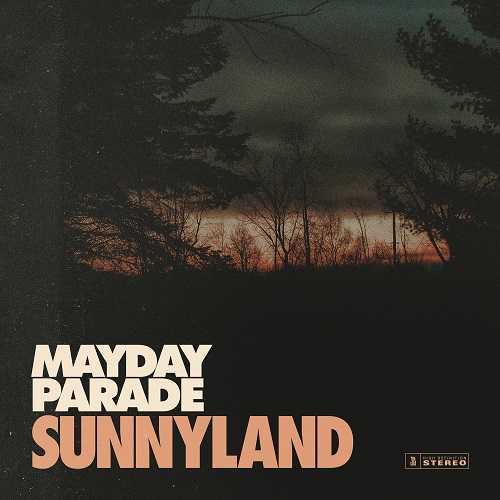 "Mayday Parade return to their signature sound on ""Sunnyland"""