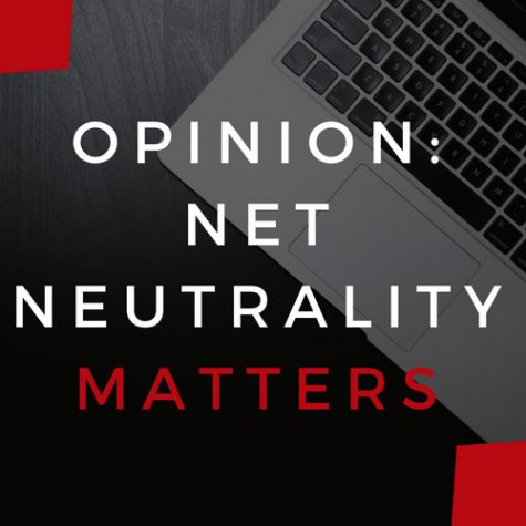 Net neutrality is dead, but battles rage on