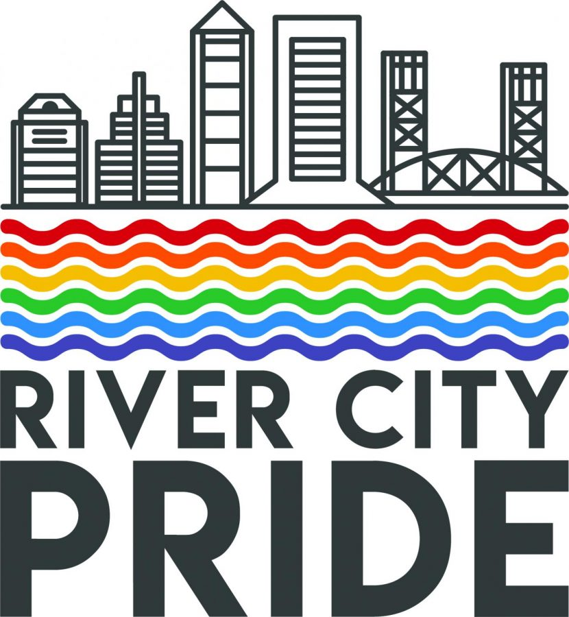 Pride Month 2018: Why River City Pride is in October